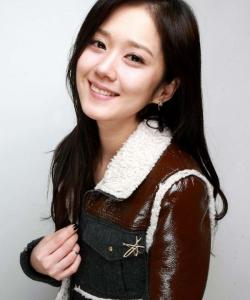 張娜拉寫真圖片 韓國女星張娜拉圖片 (一)