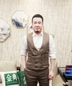 《歌手2019》楊坤第八期劇照圖片