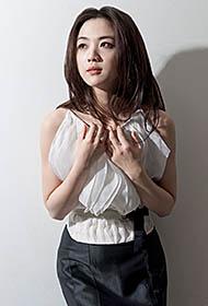 平安彩票app女神汤唯时尚高贵写真
