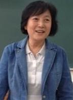 陈道明老婆杜宪近照曝光 中国传媒大学亲切授课