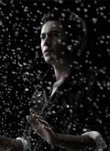 陳坤唯美MV 上演濕身秀