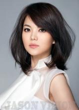 """李湘最新写真 各种""""湘"""" 各种魅力"""