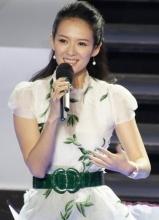 章子怡陳奕迅錄制中國最強音 阿蘭參賽引關注