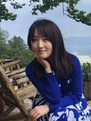 甜美玉女杨钰莹变美魔女 逆生长似少女