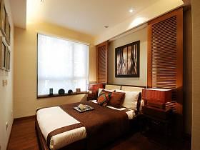 卧室台灯灯具设计图