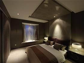 古典卧室设计案例