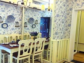 地中海餐廳圖片