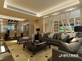 現代簡約現代簡約簡約風格現代簡約風格客廳設計案例展示