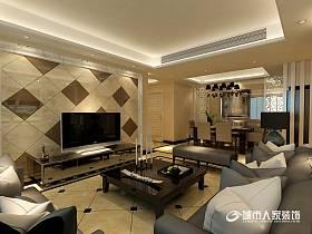 現代簡約現代簡約簡約風格現代簡約風格客廳背景墻電視背景墻效果圖