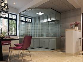 現代簡約現代簡約簡約風格現代簡約風格廚房案例展示
