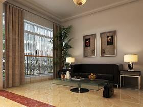現代簡約現代簡約簡約風格現代簡約風格玄關玄關柜設計方案