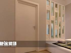 現代簡約現代簡約簡約風格現代簡約風格書房設計案例展示