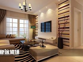 現代簡約現代簡約簡約風格現代簡約風格客廳裝修效果展示